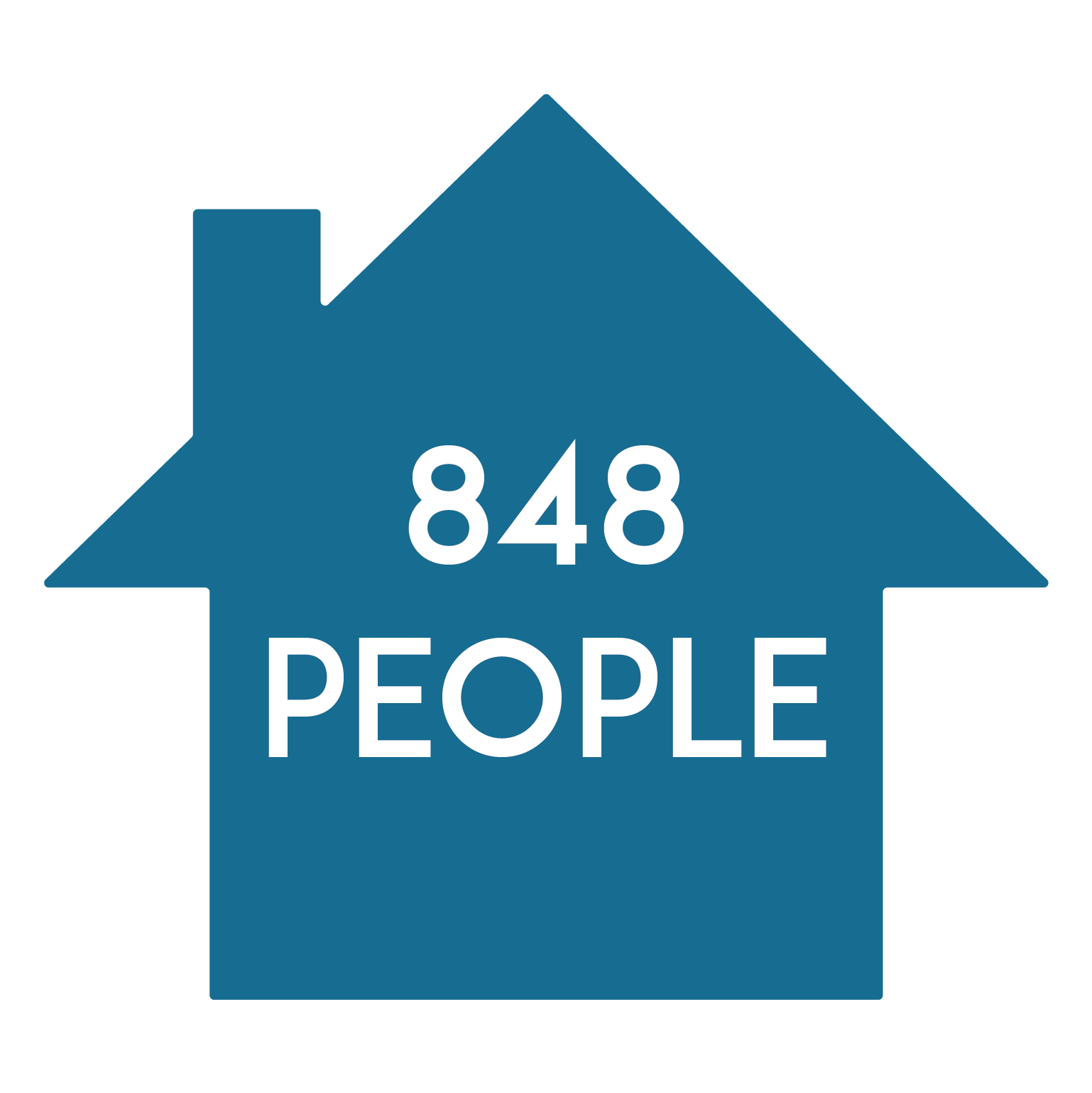 848 People-05